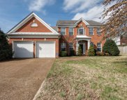 708 Winsley Place, Brentwood image