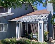 2239  Green Blossom Court, Rancho Cordova image