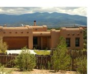 1765 Ridge Pointe Loop, Santa Fe image