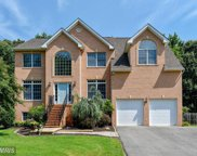 1002 RED MAPLE VIEW TERRACE, Churchton image