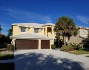 2310 Ridgewood Circle, Royal Palm Beach image