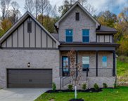 568 Summit Oaks Ct, Lot 19, Nashville image