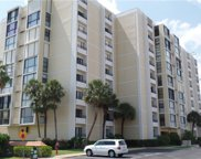800 S Gulfview Boulevard Unit 804, Clearwater Beach image