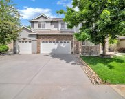 14040 Turnberry Court, Broomfield image