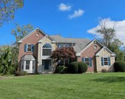 6050 Windy Hollow  Court, Miami Twp image