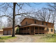 8695 200th Street, Forest Lake image