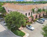 601 University Boulevard Unit #206, Jupiter image