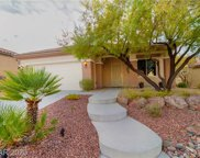 3023 LAKE BARKLEY Road, Henderson image