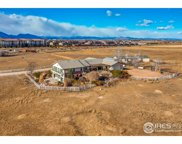 9995 Carbon Rd, Broomfield image