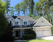 508 Acorn Falls Court, Holly Springs image