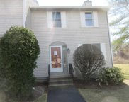 21 Noel CT, South Kingstown image