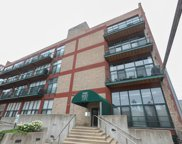 1727 South Indiana Avenue Unit 111, Chicago image