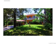8053 Indian River  Drive, Fort Pierce image