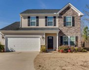 68 Granite Lane, Greenville image
