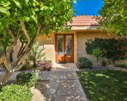 45705 Pima Road, Indian Wells image