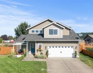 311 SW Icey Street, Orting image