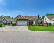 3420 Picket Fence Ln., Myrtle Beach image