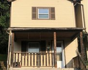 2710 Forest Ave, McKeesport image