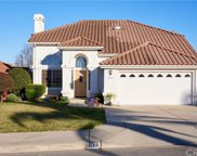 1133     Rose Court, Grover Beach image