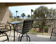 21 Ocean  Lane Unit 469, Hilton Head Island image