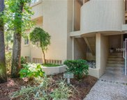 75 Ocean  Lane Unit 603, Hilton Head Island image