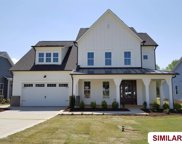 1236 Waterway Court, Wilmington image