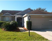 12208 Winding Woods Way, Lakewood Ranch image
