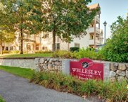 12 Russell Road Unit 307, Wellesley image