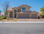 6101 Copper Crest Drive, Las Vegas image