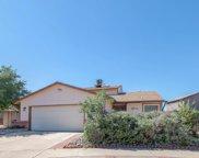 4571 W Dunn, Tucson image