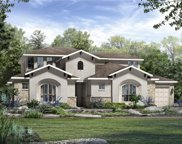 193 Peakside Cir, Dripping Springs image