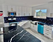 14465 Fruitvale Road, Valley Center image