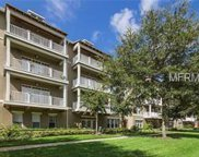 1410 Celebration Avenue Unit 104, Celebration image