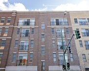 1903 Diversey Parkway Unit 301, Chicago image