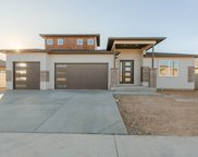 273  Everest Street, Grand Junction image
