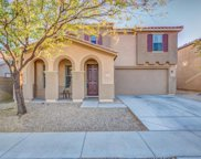 18339 W Weatherby Drive, Surprise image