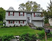 16 Saddlebrook DR, West Warwick image