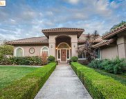 5880 Balfour Rd, Brentwood image