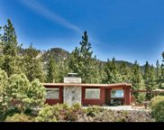 3606  Needle Peak Road, South Lake Tahoe image