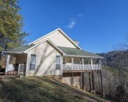 2270 Spence Mountain Loop, Sevierville image
