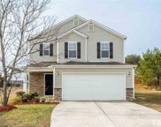 1000 Naylor Road, Knightdale image