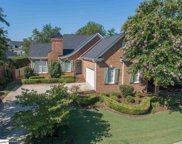 108 Green Arbor Lane, Greenville image