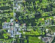 2604 Castle Hayne Road, Wilmington image