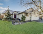 7002 Highland View Dr, Arlington image