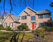 1613 Wethersfield, South Whitehall Township image