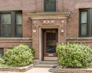 2943 North Sheffield Avenue Unit 2, Chicago image