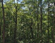 LOT 7 Blue Sky Overlook, Blue Ridge image