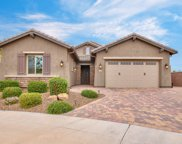 500 E Torrey Pines Place, Chandler image