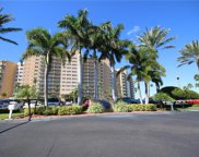 880 Mandalay Avenue Unit C1109, Clearwater image