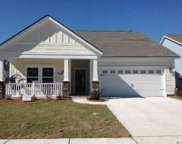 935 Piping Plover Ln., Myrtle Beach image